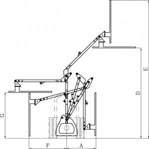 geometrie-1-tagliasiepi