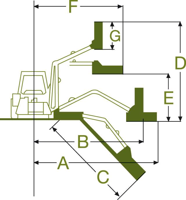 geometria-1-raptor