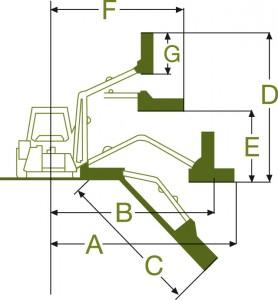 geometrie-1-decespugliatori