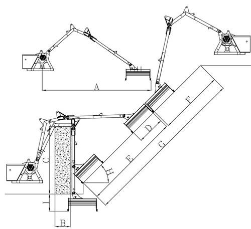 geometrie-2-decespugliatori