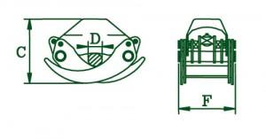 geometrie-pinze-5